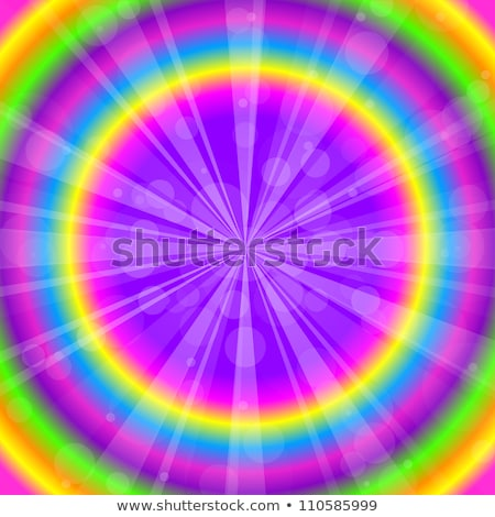 Colors Flowing Salvation Stock photo © rghenry
