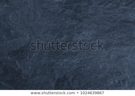 Blank slate on concrete background Stock photo © stevanovicigor