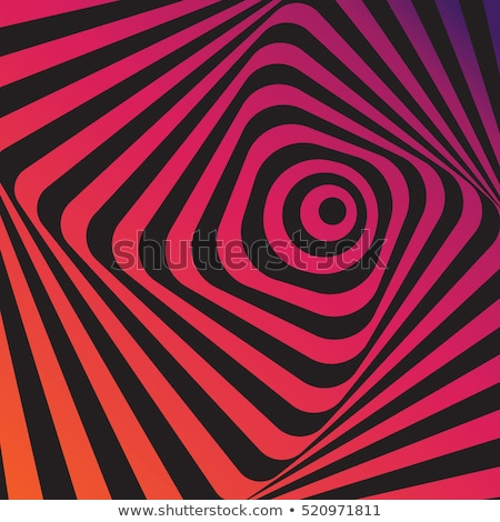 Spiral background Pattern Stock photo © fiftyfootelvis