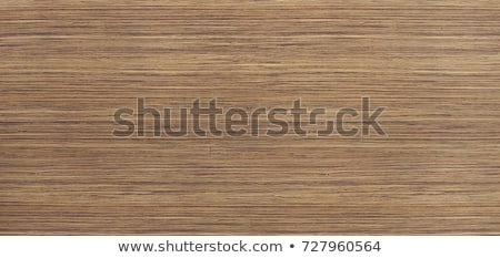 シームレス 木の質感 木材 デスク テクスチャ 自然 ストックフォト © podsolnukh