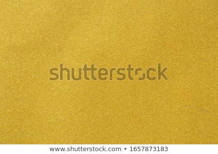 fine gold metal grunge texture stock photo © tiero