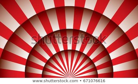 moulin rouge stock photo © hsfelix