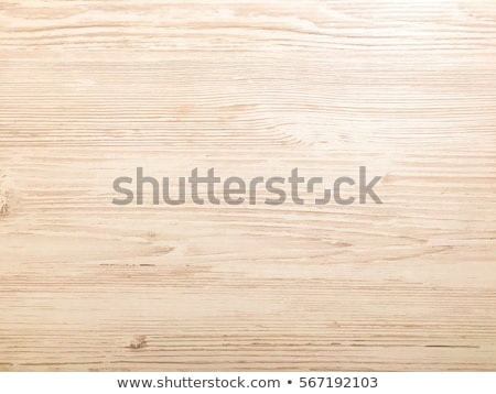 Bois texture coup table en bois arbre Photo stock © Madrolly