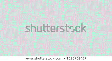 modern background Stock photo © zven0