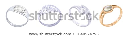 close icon in different style stock photo © sidmay
