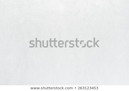 taklit · deri · arka · plan · kahverengi · doku - stok fotoğraf © stevanovicigor