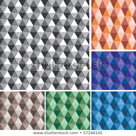 Blauw · abstract · achtergrond · lijnen · exemplaar · ruimte - stockfoto © sarts
