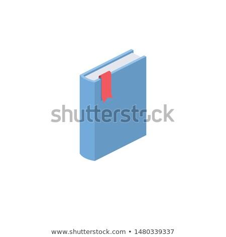 sınavlar · örnek · kitap · başlık · beyaz · okul - stok fotoğraf © tashatuvango