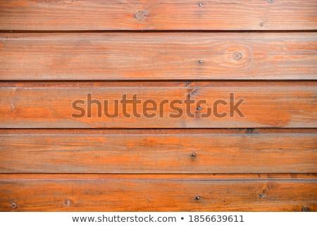 Citromsárga űrlap tábla textúra felület beton Stock fotó © stevanovicigor