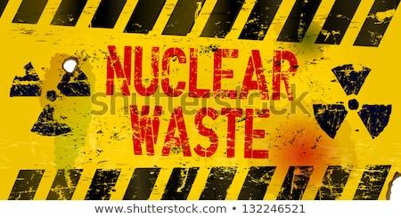 előre · felirat · szívós · nehézségek · jelentés · figyelmeztetés - stock fotó © vichie81