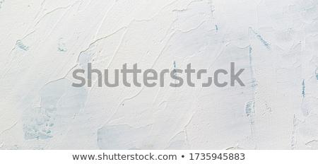 stucco · muro · arte · rosolare · pattern - foto d'archivio © mironovak