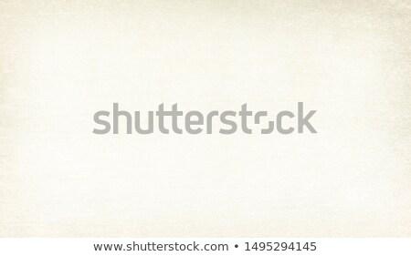 Mottled white Stock photo © nicemonkey