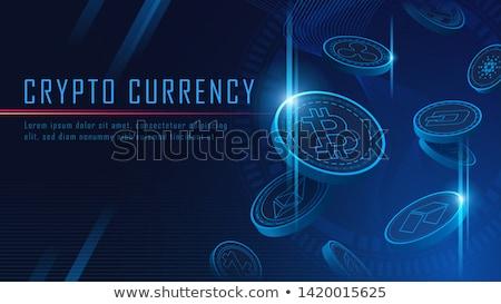 お金 · 質問 · 3dのレンダリング · 混乱 · マネキン · 立って - ストックフォト © lightsource