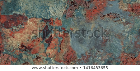 multicolor grunge stock photo © tintin75
