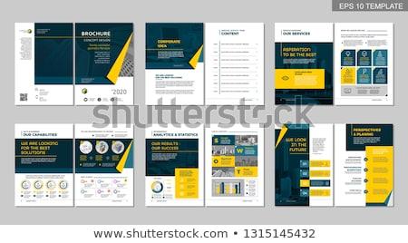 ビジネス 図書 タイトル スタック 図書 クローズアップ ストックフォト © tashatuvango
