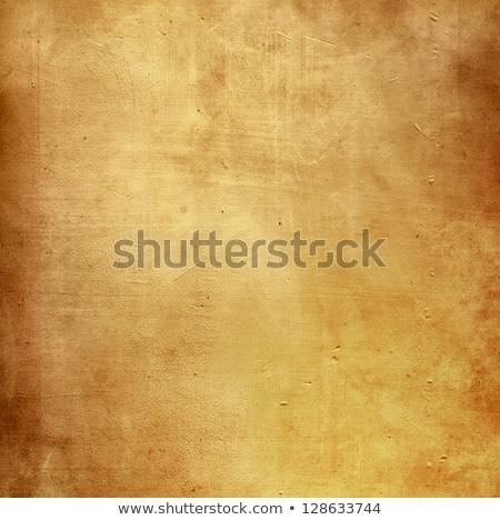 ヴィンテージ 紙 飾り 背景 ストックフォト © HypnoCreative