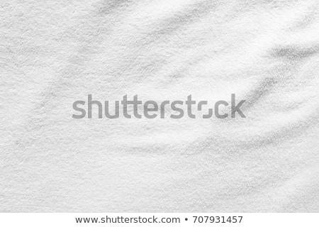 Towel texture Stock photo © ruzanna
