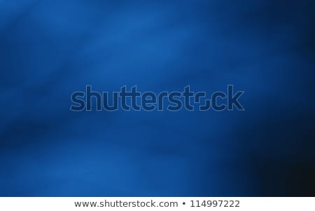 background with a blue moon  Stock photo © blackmoon979