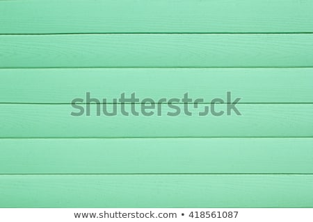 tracery wooden plank stock photo © imaster