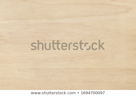 Plywood surface texture Stock photo © stevanovicigor