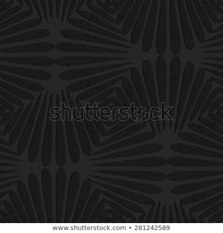 textured black plastic pedals pin will stock photo © zebra-finch
