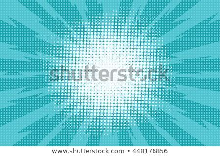 acelerar · linhas · vetor · grunge · ilustração - foto stock © sarts