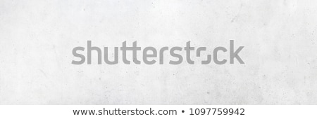 Mintázott beton kép barna textúra fal Stock fotó © gregory21