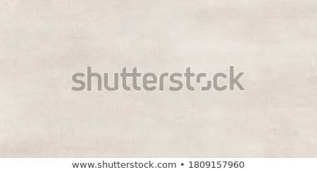 ceramic tile texture stock photo © stevanovicigor