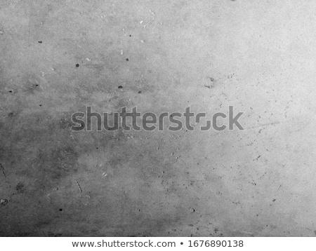 Streszczenie ciemne grunge tekstury projektu papieru tekstury Zdjęcia stock © kyryloff