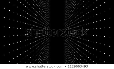 Wszechświata wektora projektu niebo sztuki dziedzinie Zdjęcia stock © angelp