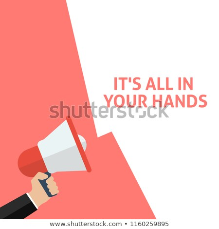 Democracy Vote Problems Stock photo © Lightsource