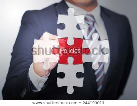 jurídica · ayuda · ley · ayudar · abogado · servicios - foto stock © tashatuvango