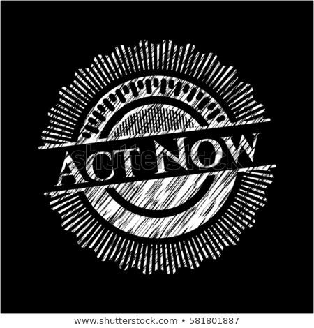 zaman · değiştirmek · mesaj · gömlek · kravat · giyim - stok fotoğraf © zerbor