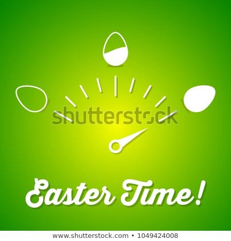 часы набирать номер Христос воскрес черный 3d иллюстрации Сток-фото © Oakozhan