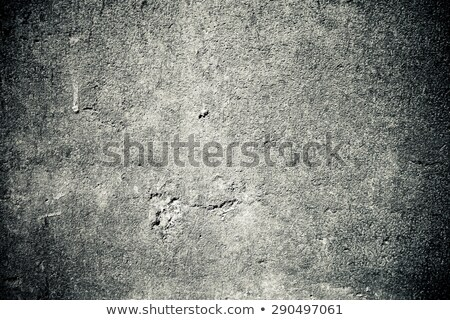 grungy wall - Sandstone surface background Stock photo © ilolab