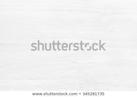 белый текстуры подробный старые грубо Сток-фото © HypnoCreative