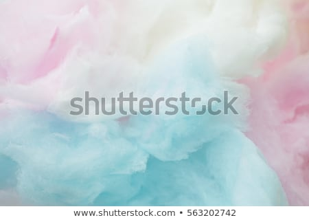Candy background Stock photo © oblachko