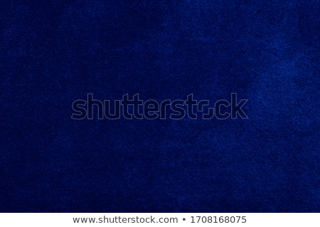 dark blue velvet texture Stock photo © LightFieldStudios