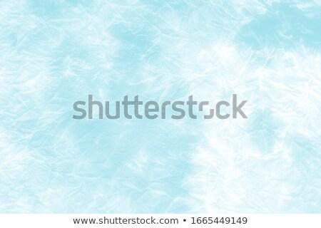Background with lighting motley lines Stock photo © boroda
