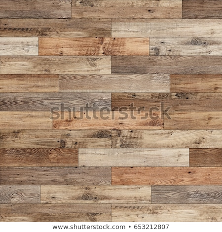 Seamless Wood Pattern stock photo © simas2