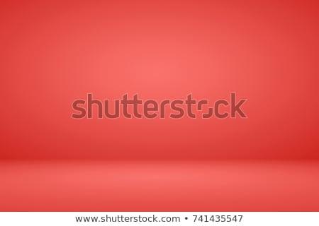 少女 空っぽ 女性 点数 ホワイトニング 楽しい ストックフォト © Dave_pot