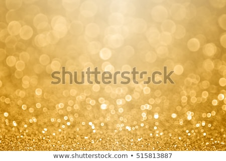 Golden coins background Stock photo © pakete