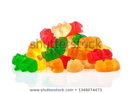 3 ·  · フォーク · 食品 · キャンディ · 明るい - ストックフォト © digifoodstock