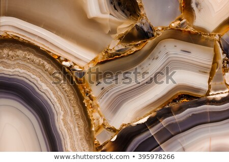 жемчужина · камней · шаблон · текстуры · геология - Сток-фото © ruslanomega