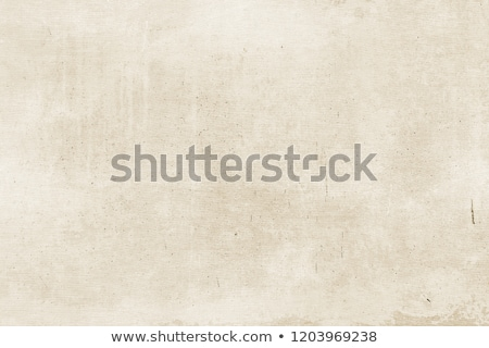 old grunge textile canvas background or texture stock photo © tarczas