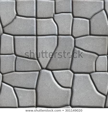 szary · inny · wartość · bezszwowy · tekstury - zdjęcia stock © tashatuvango
