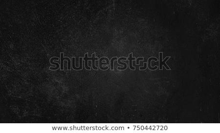 Steen rock grunge textuur muur abstract Stockfoto © homydesign