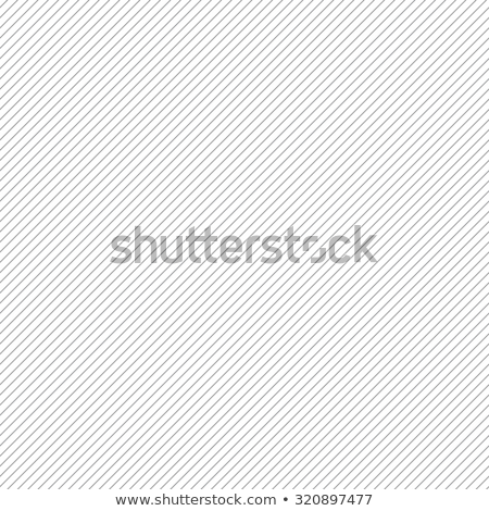 vector diagonal lines pattern background Stock photo © SArts