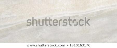 ceramic wall stock photo © smithore