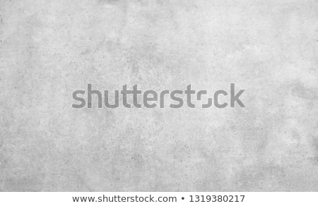 gray stone background stock photo © sebikus